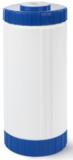 Гейзер картридж КУ-10BB угольный (30602)