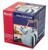 Чайник Люкс 93-2503B.1