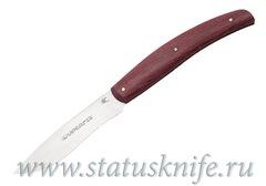 Нож Viper VT7524AM Britola Amaranto