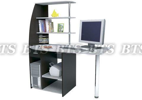 Компьютерный стол Скай