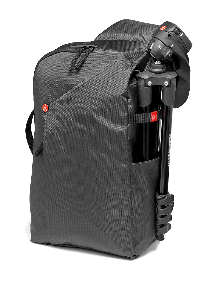 Manfrotto NX-S-IGY-2