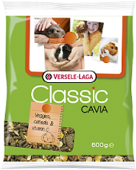 Корм для морских свинок, Versele-Laga Classic Cavia