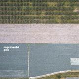 Mgzavrebi / Geo (CD)
