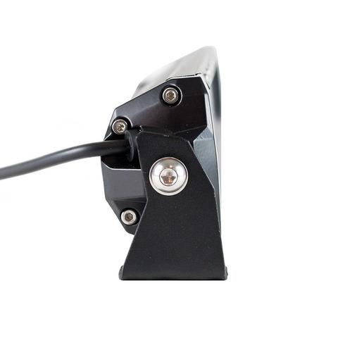 Светодиодная балка   40 комбинированного  света Аврора  ALO-D5D-40 ALO-D5D-40  фото-4