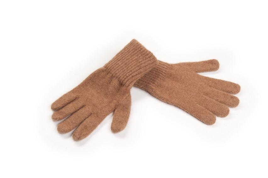 Перчатки мужские MCA-0019