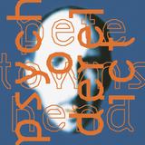 Pete Townshend / Psychoderelict (CD)