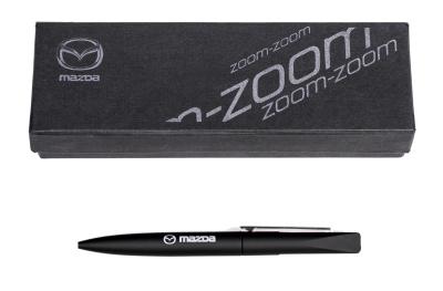 Шариковая ручка Mazda Premium Pen