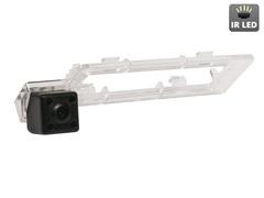 Камера заднего вида для Subaru XV Avis AVS315CPR (#126)