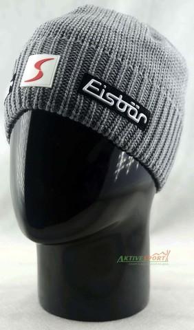 Картинка шапка Eisbar trop sp 006 - 1