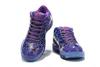 Nike Zoom Kobe 4 Protro 'Purple/Gold'