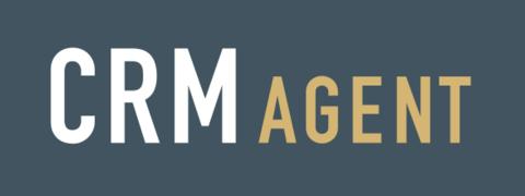 CRM agent