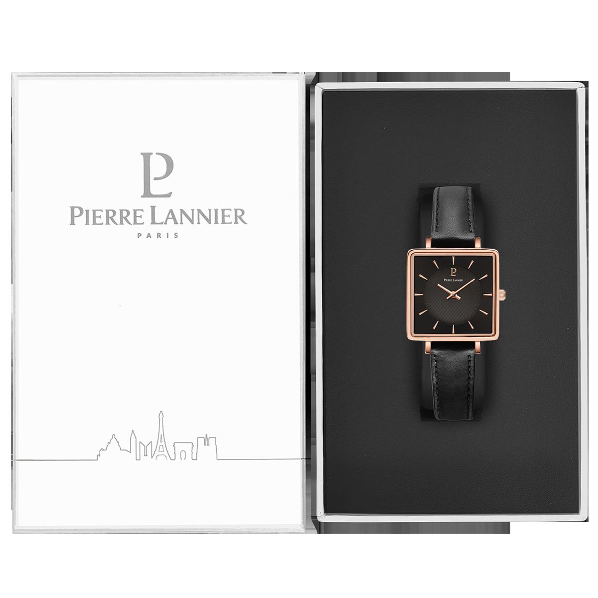Женские часы Pierre Lannier LECARÉ 008F933