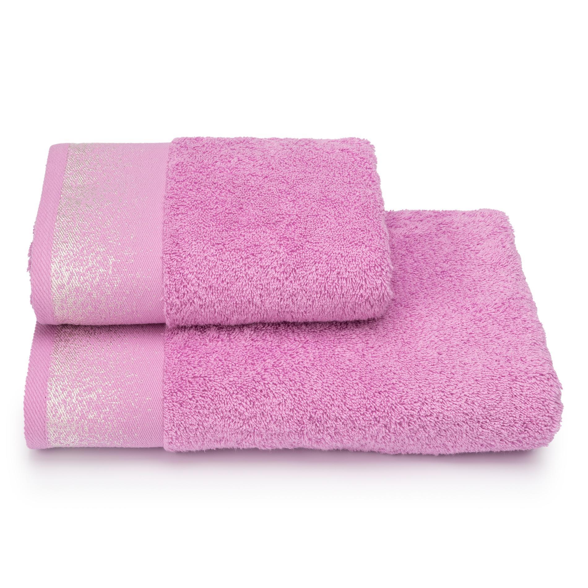 розовый 15-3214