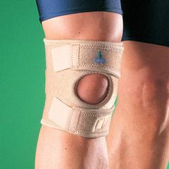 Ортез коленный ортопедический OppO арт. 1124