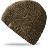 Картинка шапка Dakine Orson Brown - 1