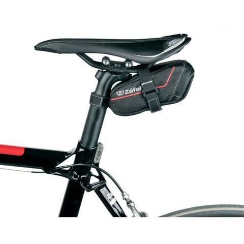 Картинка велосумка Zefal Z LIGHT PACK M  - 3