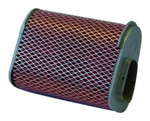 Воздушный фильтр Champion J316