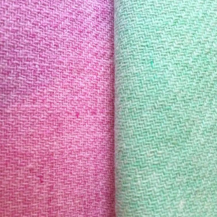 пальтовая костюмная ткань шерсть твид
