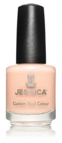 Лак JESSICA 658 Stripped Naked