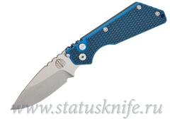 Нож Pro-Tech Strider SNG 2434