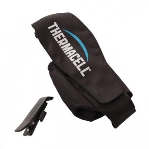 Чехол Thermacell для противомоскитного прибора (чёрный)