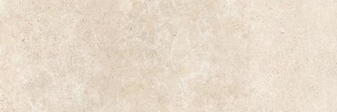 Плитка настенная Сонора 4 темно - бежевый 250х750