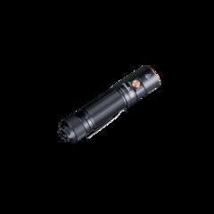 Фонарь Fenix E35 V3.0 3000lm
