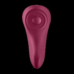 Satisfyer - Sexy Secret Panty Vibrator
