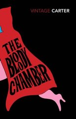 Bloody Chamber and Other Stories