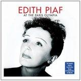 Edith Piaf / At The Paris Olympia (2LP)