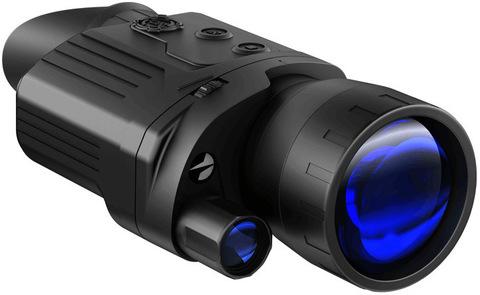 Прибор ночного видения Pulsar Digiforce 870VS (78095)