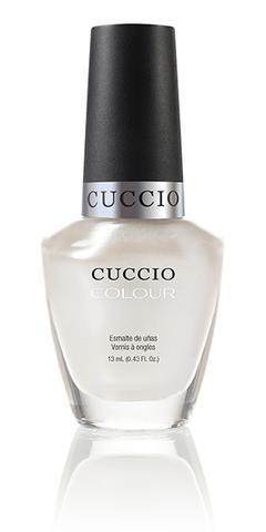 Лак Cuccio Colour, Affair in Amalfi, 13 мл.