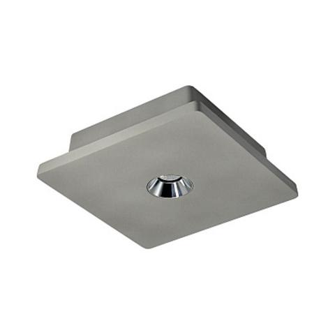 Потолочный светильник LOFT IT OL1072-GH/1