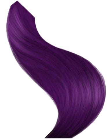 Экстра-интенсивный фиолетовый 60мл Перманентная крем-краска для волос, OLLIN COLOR Fashion