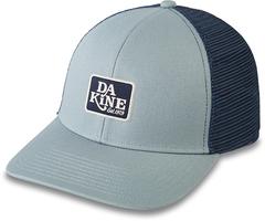 Кепка Dakine Classic Logo Trucker Lead