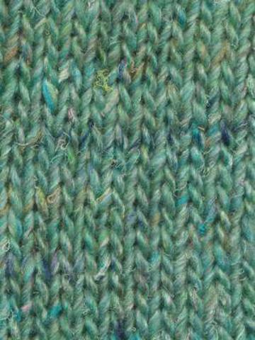 Noro Silk Garden Sock Solo 031