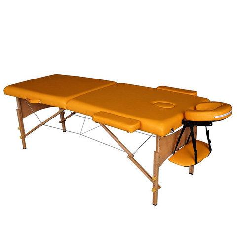Массажный стол DFC NIRVANA Relax (TS20111_M)