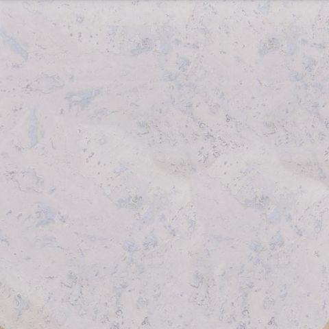 Пробковое покрытие CORKART EXCLUSIVE (900х300х11 мм,1,62 м2, 6шт/уп) CC3 115v WN