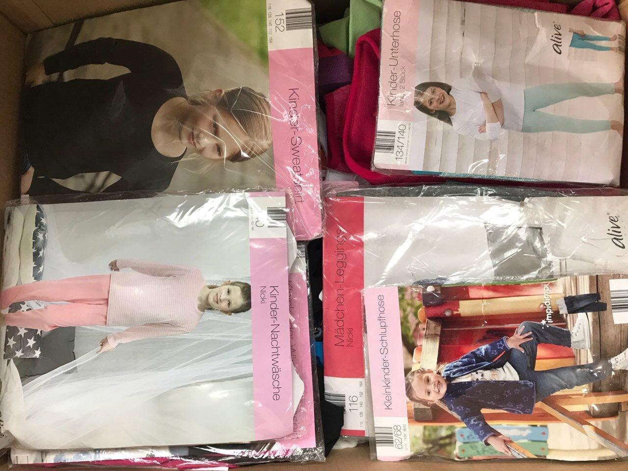 Детская одежда из Европы на вес.http://lvivopt.com.ua