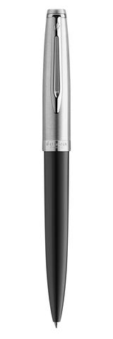 Шариковая ручка/EMBLM BLUE CT BP M BLU GB123