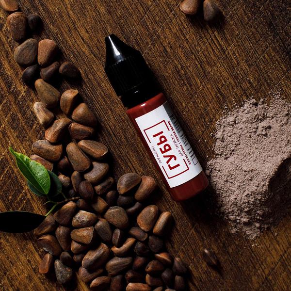 Пигмент Брови PMU Какао бобы