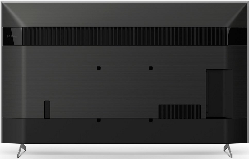 Sony KD-65XH9077 купить в Sony Centre Воронеж, 65 дюймов