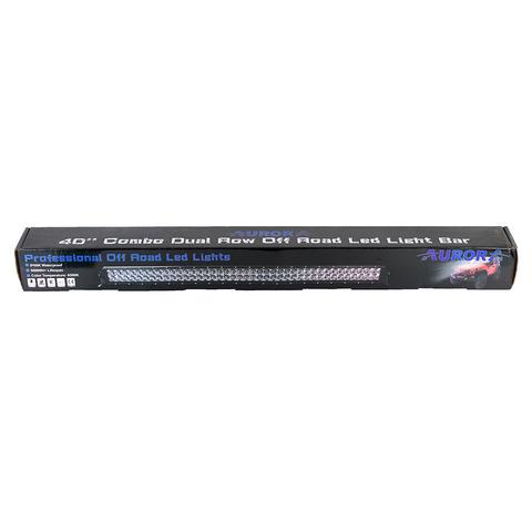 Светодиодная балка   40 комбинированного  света Аврора  ALO-D5D-40 ALO-D5D-40  фото-6