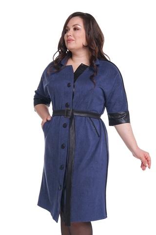 Платье-4278