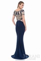Terani Couture 1611M0633_2