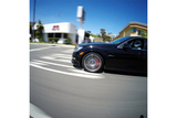 Нейтральный фильтр для GoPro PolarPro Neutral Density пример фото авто