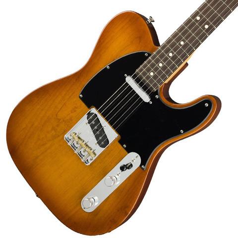 Fender American Performer Tecaster, rosewood