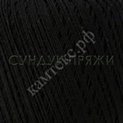 Камтекс Денди 003 (черный)