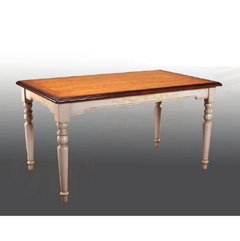 стол RV11203