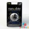 Nanodots Mega 12 куль